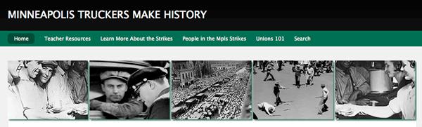 mn_truckers_make_history