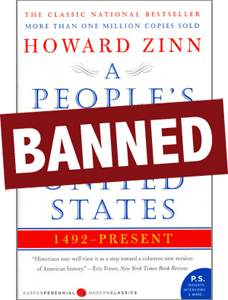 banned_peopleshistory_300pxh