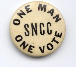 SNCC_1vote-300x266
