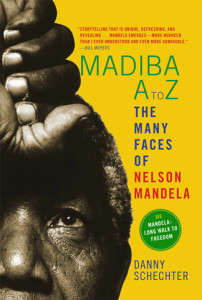 MadibaA-Z_Cover_large
