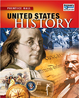 PH_US_History_1554