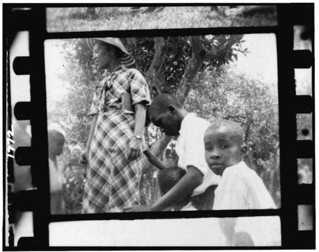 Zora Neale Hurston | Zinn Education Project: Teaching People's History