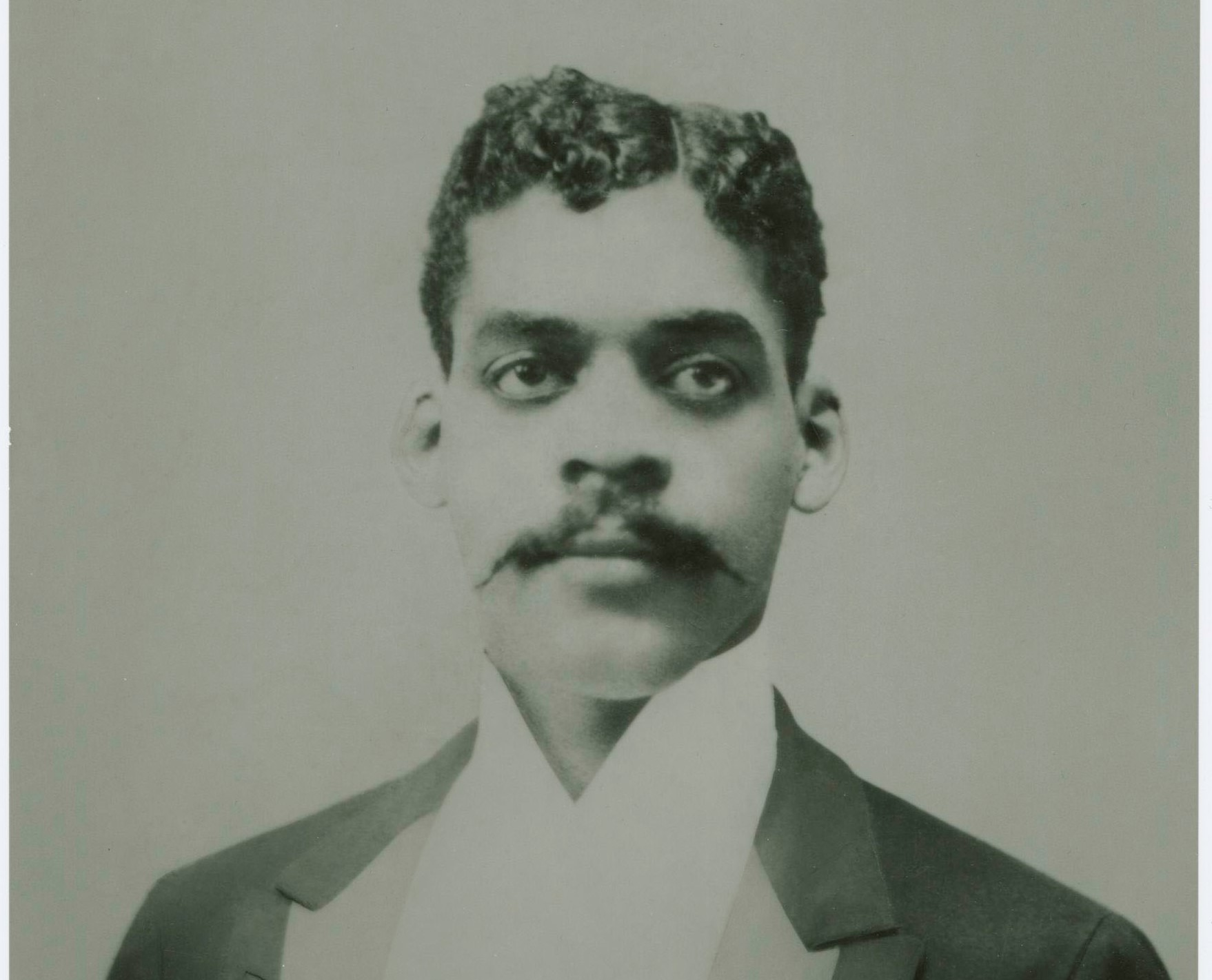 Arturo Alfonso Schomburg (photo) | Zinn Education Project