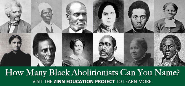 black-abolitionists-green