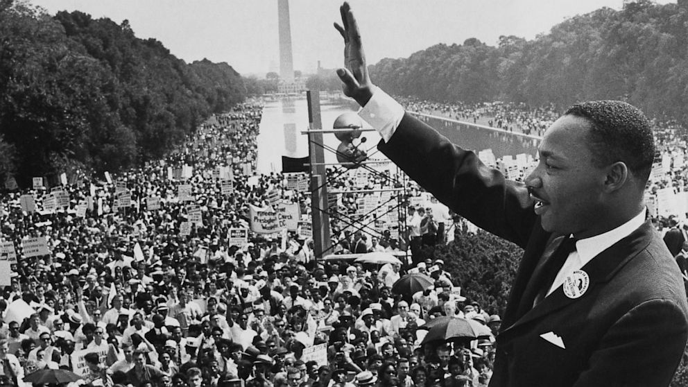 march_washington_martin_luther_king_ll