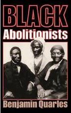 Black Abolitionists (Book) | Zinn Education Project: Teaching People's History