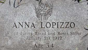 Anna_LoPizzo