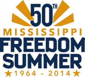 Click to learn about plans to commemorate the 50th anniversary in Jackson, Miss.