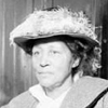 Lucy Parsons   Zinn Education Project: Teaching People's History