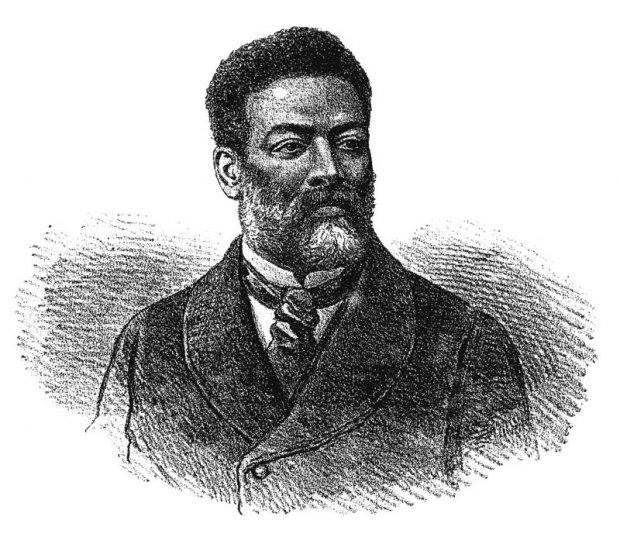 Luis_Gama