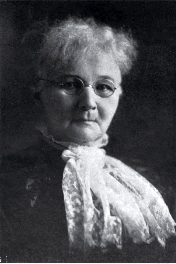 Mother_Jones