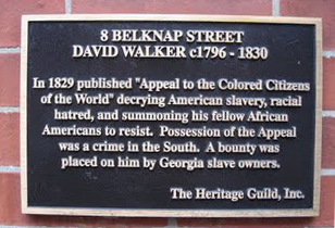 david_walker_plaque