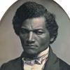Frederick Douglass   Zinn Education Project