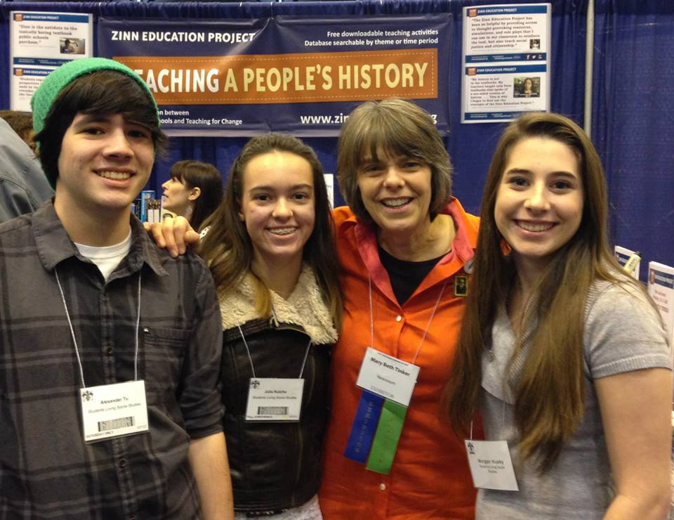 mary_beth_tinker_students_ncss2013