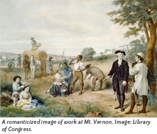 pres_washington_fieldworkers_v4