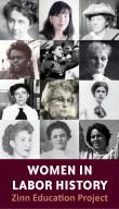 banner_women_laborhistory_vertical