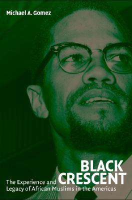 blackcresent9780521600798