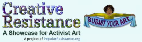 creative_resistance