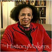 Ladner_Dorie_historymakers