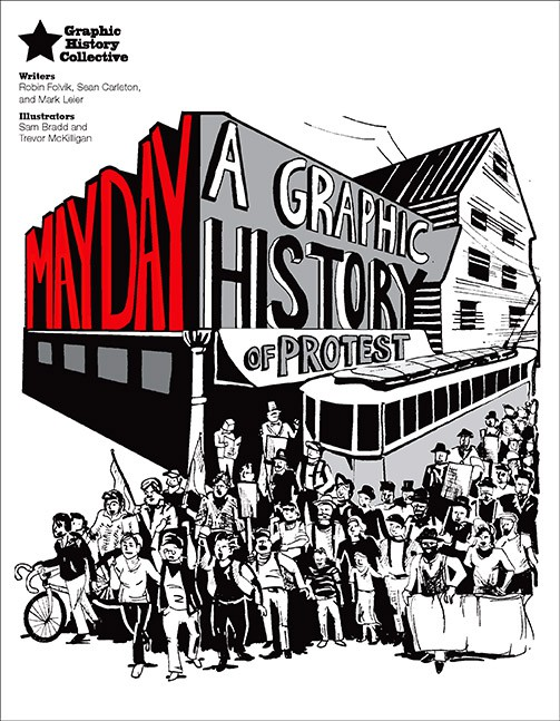 may_day_graphic_history_canada