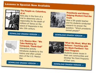 news_lesson_in_spanish2