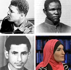 phofmuslims_collage_homepage3