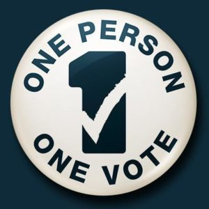 SNCC: One Person, One Vote Website | Zinn Education Project: Teaching People's History