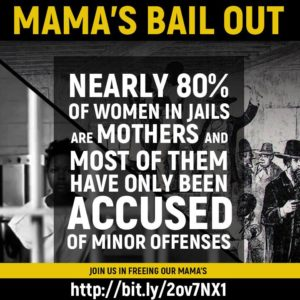 Mama's Bail Out (Website) | Zinn Education Project: Teaching People's History