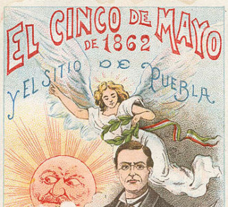 CincodeMayo1901_poster_crop
