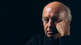 Eduardo Galeano. Image: film still from Democracy Now!