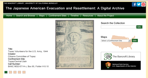 japanese_american_evacuation_website