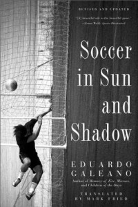 soccer_sun_shadow_galeano