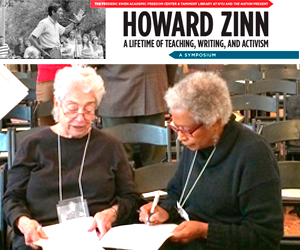 zinn_symposium_collage