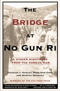 Book_cover_of_''The_Bridge_at_No_Gun_Ri''