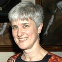 Deborah Menkart | Zinn Education Project