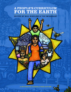 People's Curriculum for the Earth