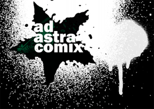 adastracomix_logo_300pxw