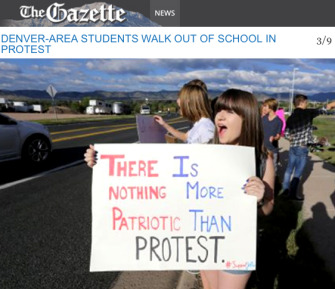 gazette_walkout2