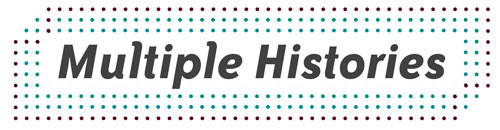 multiple_histories_logo
