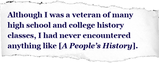 pullquote_encountering_history