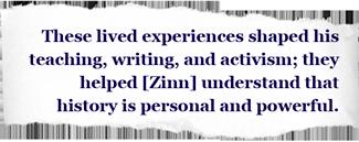 pullquote_zinn_livedexperiences