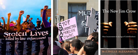 We offered resources to teaching about Ferguson, one of the most used resources we featured in 2014.