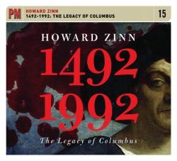 1492-1992columbus