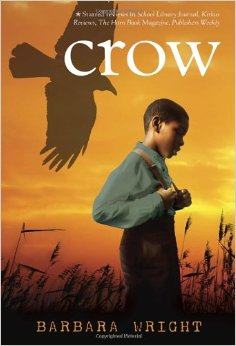 Crow (Book) | Zinn Education Project: Teaching People's History