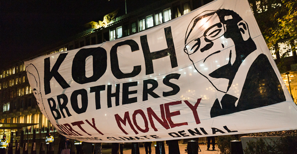 koch_brothers_protest_byPeterMarshall_600pxwcrop