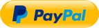 zep_donation_paypal