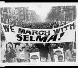 Selma_Harlem_LOC