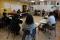 columbus_trial_classroomsetup