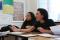 columbus_trial_studentsarguing3