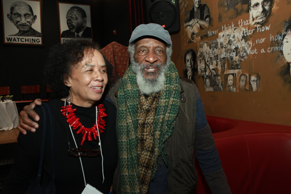dorie_ladner_bbpevent_kennard_dickgregory